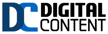 Digital-Content-Sri_lanka-Logo-long