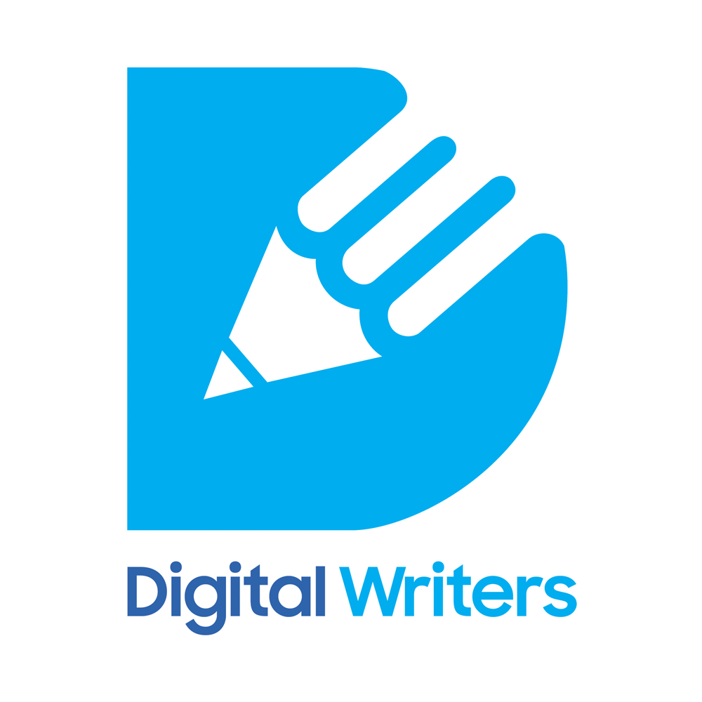 Digital-Writers