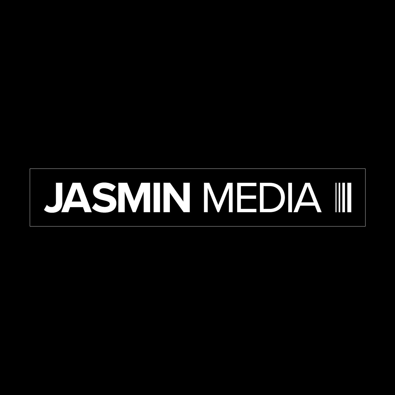 Jasmin-Media