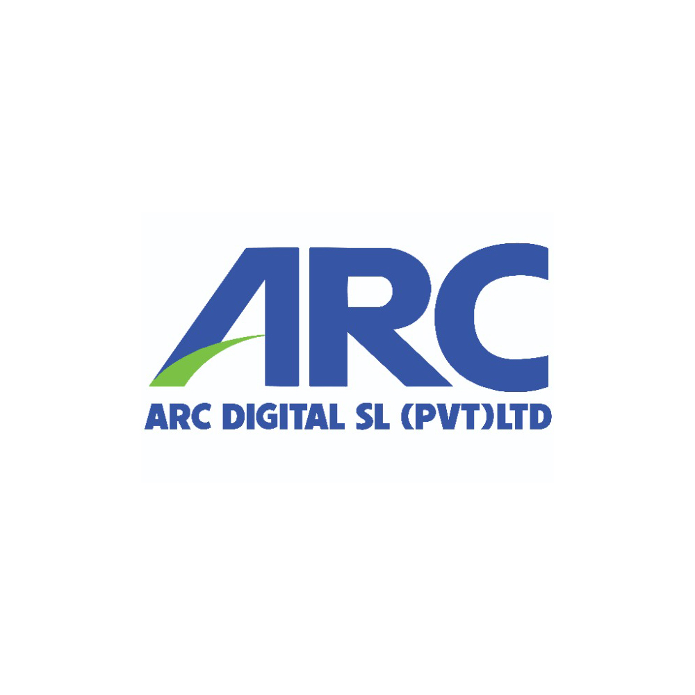 arc-digital