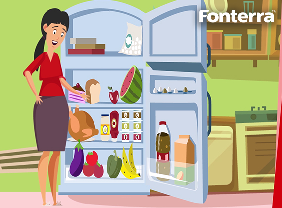 Ratthi - Smart Tips for Housewives