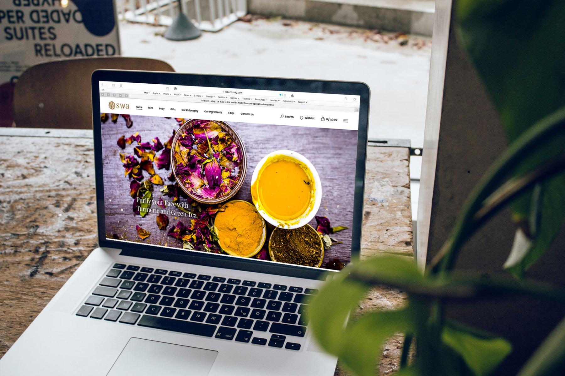 website-development-lk