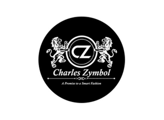 Charles Zymbol
