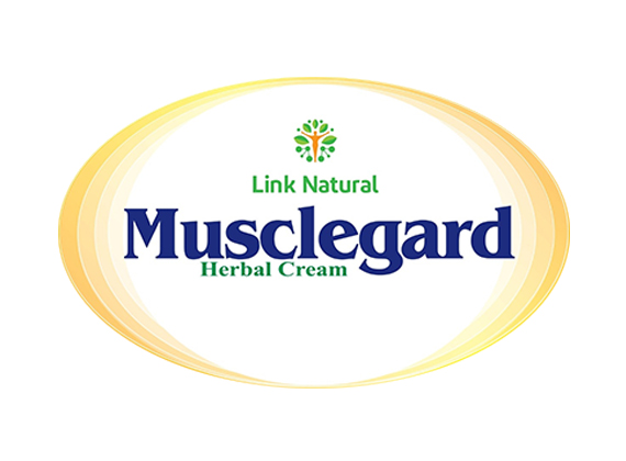 Link Musclegard