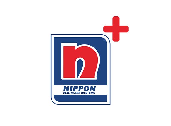 Nippon Healthcare Solutions