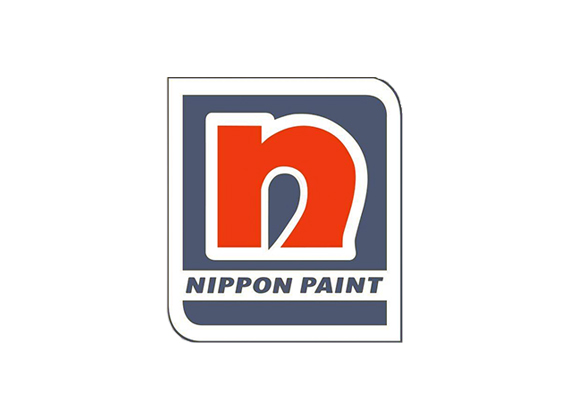 Nippon Professional Car Care Products