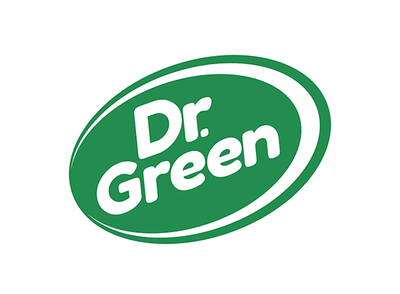 drgreenbinbuddy